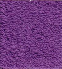 badjasvioletta