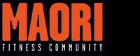 logo maori